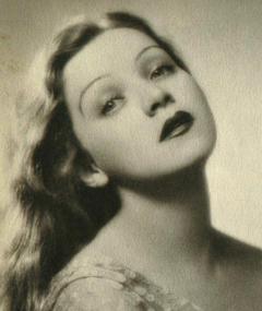Blanca de Castejón adlı kişinin fotoğrafı