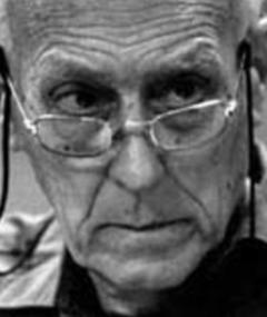 Photo of Ralph Nossek