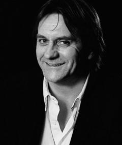 Photo of Maxime Leroux