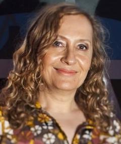 Photo of Sheree Folkson