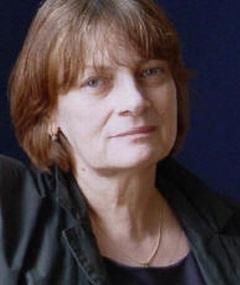 Photo of Ibolya Fekete