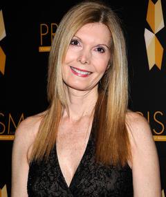 Photo of Judy Cairo