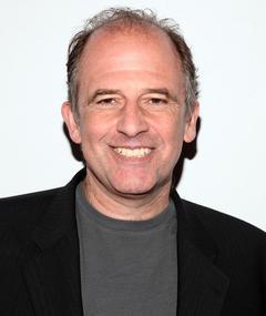Photo of Michael Hoffman