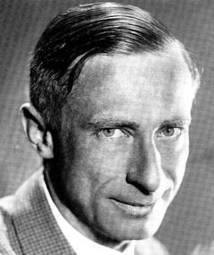 Photo of Carl Boese