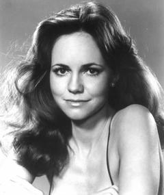 Foto van Sally Field