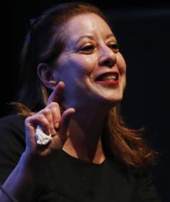 Photo of Linda Reisman