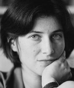 Gambar Chantal Akerman