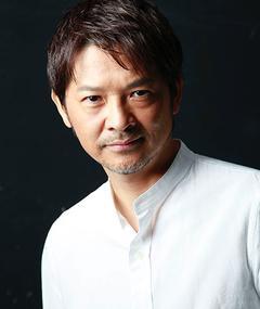 Photo of Naoto Ogata
