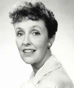 Photo of Joyce Grenfell