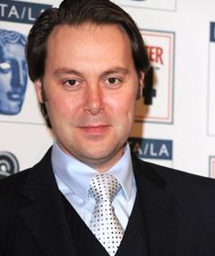 Photo of Christian McKay