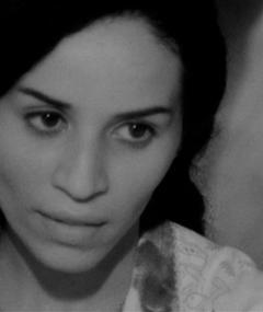 Photo of Samia Kerbash