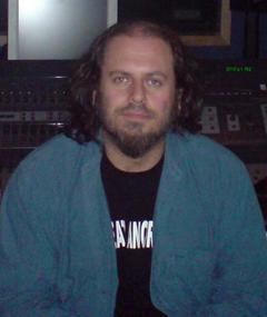 Photo of Dado Jehan