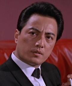 Photo of Tang Ching