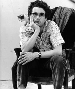 Photo of Michel Legrand