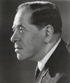 Photo of Max Bozyk