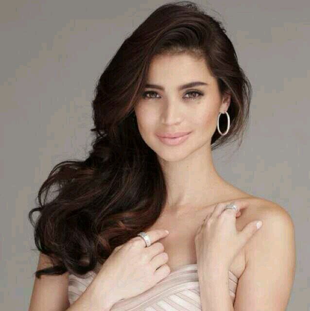 Anne Curtis – Movies, Bio and Lists on MUBI
