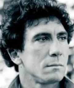 Photo of Lázaro Gómez Carriles