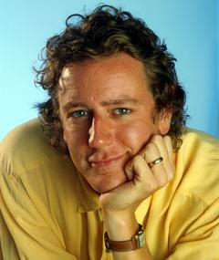 Foto di Judge Reinhold