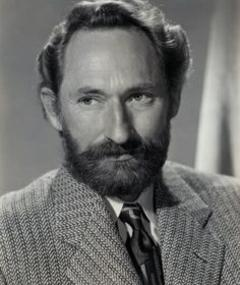 Photo of Arthur Hunnicutt