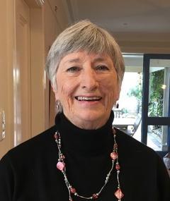 Sue Milliken adlı kişinin fotoğrafı