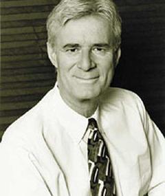 Photo of Lyman Ward