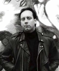 Photo of Joe Renzetti