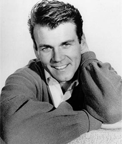 Photo of Don Murray