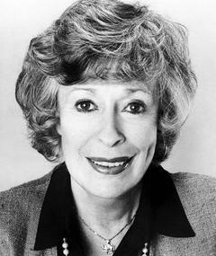 Photo of Eileen Heckart