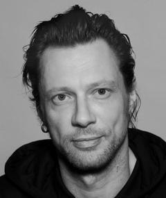 Antti Reini adlı kişinin fotoğrafı