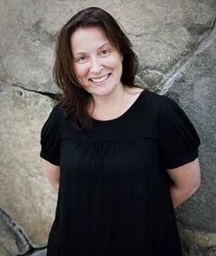 Photo of Gunilla Röör
