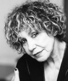 Photo of Liliane Rovère