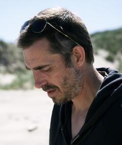 Photo of Martin Zandvliet