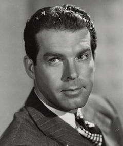 Foto di Fred MacMurray