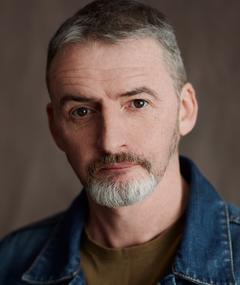 Photo of Frankie McCafferty