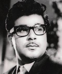 Photo of Jaishankar