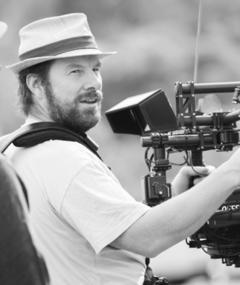 Photo of Andrew Commis