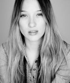 Photo of Sophie Lowe