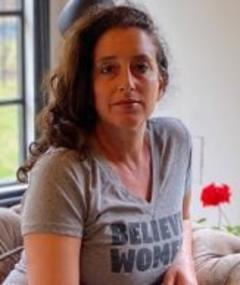 Photo of Rebecca Chaiklin