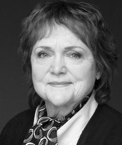 Photo of Mary Healey