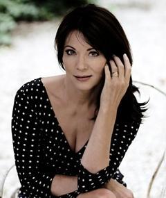 Photo of Iris Berben