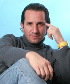 Photo of Plutarco Haza