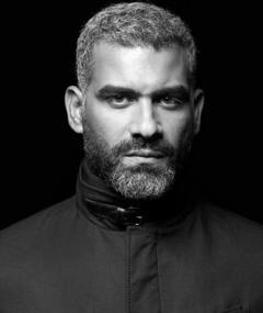Photo of Hany Adel