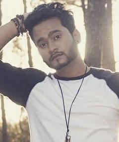 Photo of Rahul Kumar