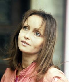 Photo of Dorota Pomykala