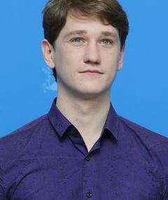 Photo of Anton Shagin