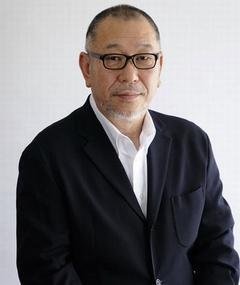 Photo of Yoichi Sai