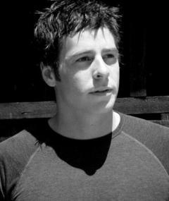 Photo of Zackary Adler