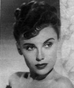 Photo of Diana Decker