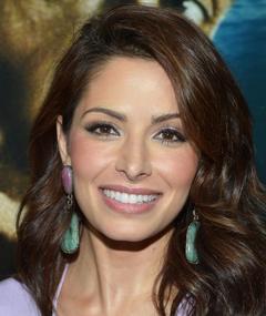 Photo of Sarah Shahi
