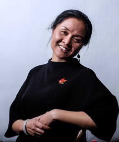 Photo of Li Feng